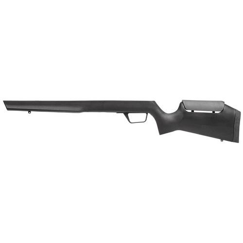 Benjamin Marauder Air Rifle Stock, Synthetic