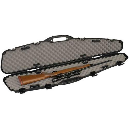 Plano Rifle Case, Single, Scoped