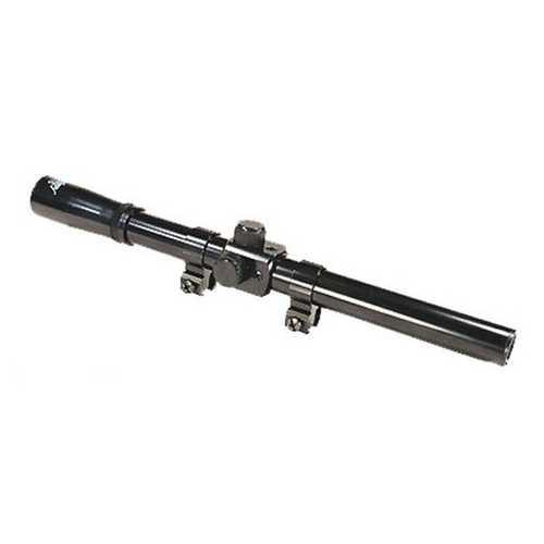 Daisy 4x15 Rifle Scope