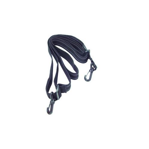 UTG Deluxe Multi-Functional tactical rifle sling