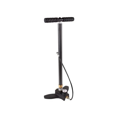 Air Venturi MK4 by Hill Hand Pump, Up to 4500 PSI