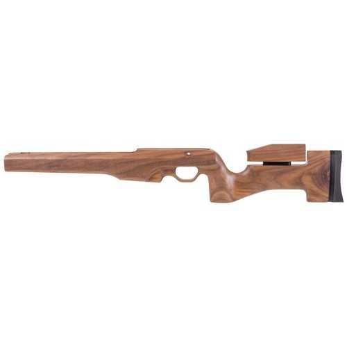 Ataman M2R Carbine Stock, Wood