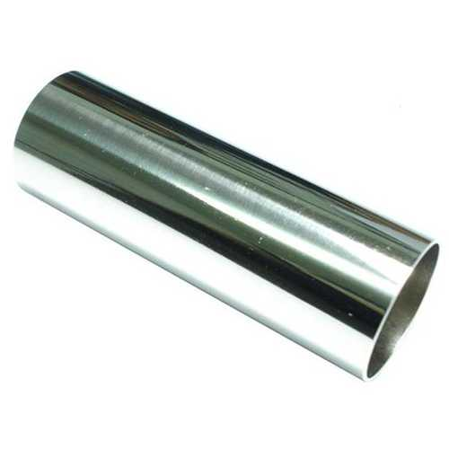 JBU Airsoft Full Capacity Chrome Plated Copper Cylinder