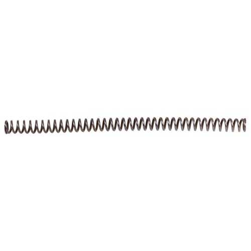 Diana 350 air rifle main spring