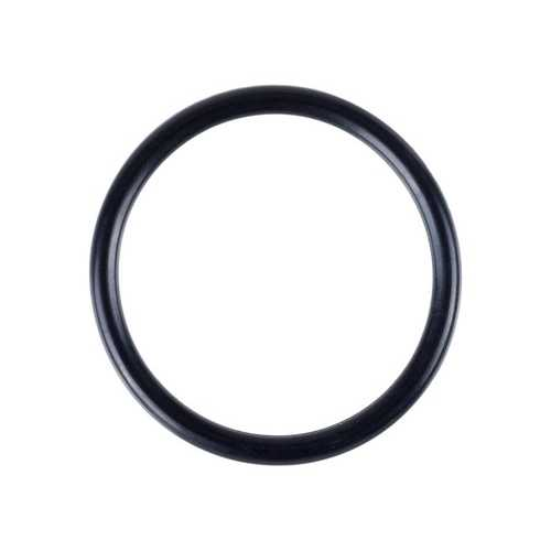 Kral Arms Filling Block Outer O-Ring