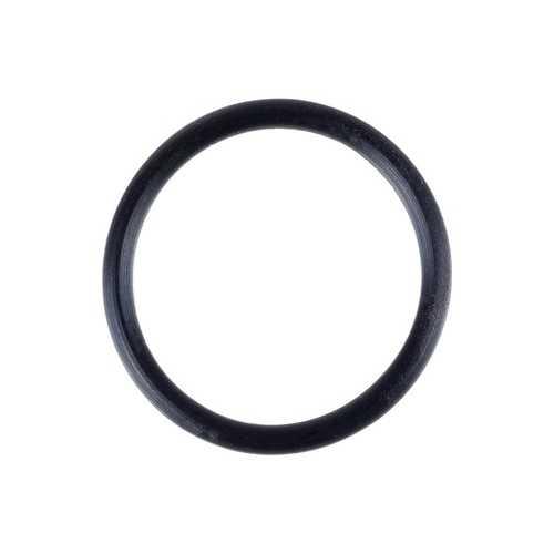 Axes Apparatus Inner O-Ring