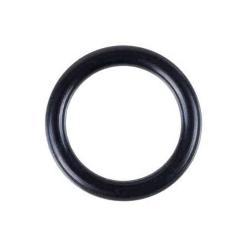 Barrel Outer O-Ring