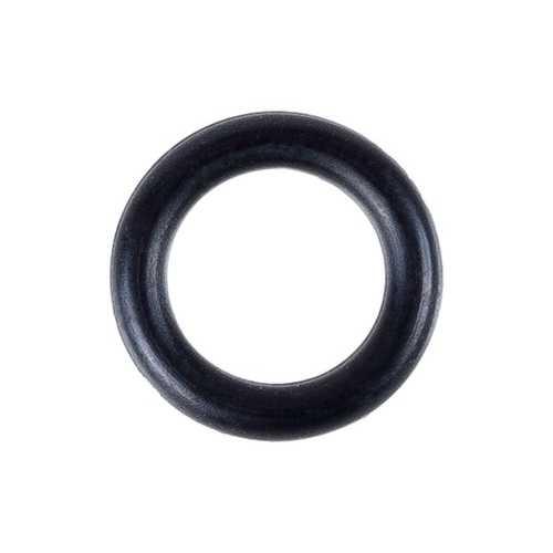 Barrel Inner O-Ring 5.5 mm