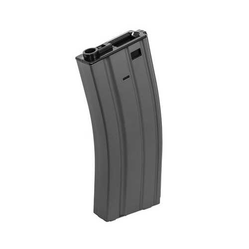 AMP Tactical 300rd M4/M16 Speed Wind Hi-Cap Mag