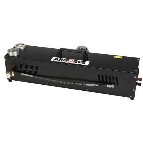 AirForce E-Pump Compressor 4500 PSI