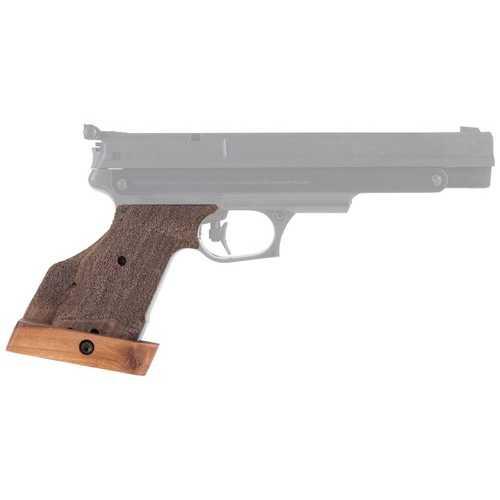 Right Handed Grip for Air Venturi V10 Air Pistol