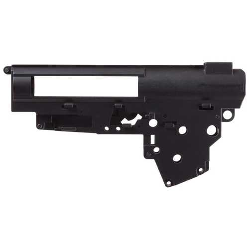 ICS Sure Power Airsoft AK Series Version 3 Gearbox