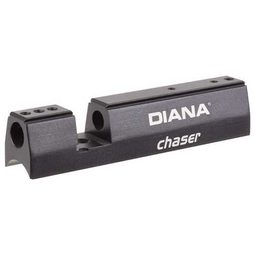 Diana Chaser Breech Block, .177 Left-Handed