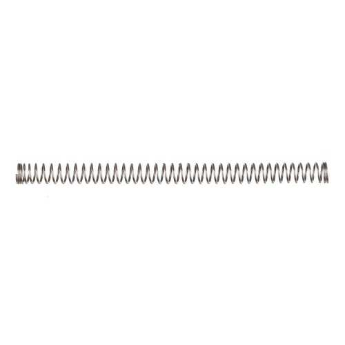 Nozzle Spring for Springfield Armory XDM 6mm/.177 Air Pistol