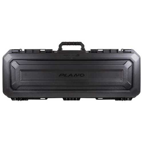 "Plano All Weather 42"" Rifle Case"