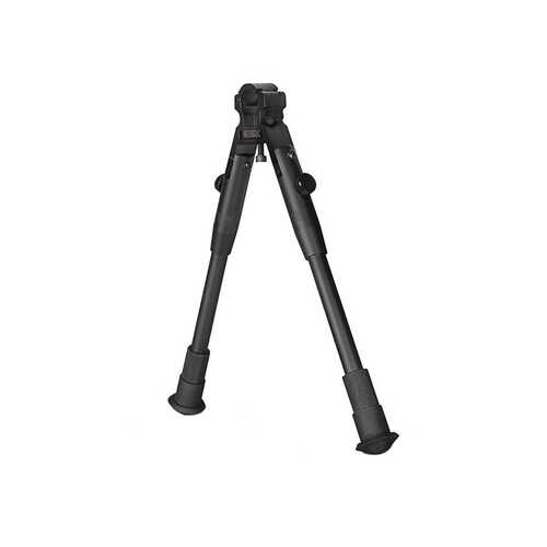 "Hawke Barrel Mount Bipod, 9-11"" Leg Length"