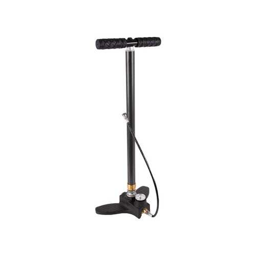 Air Venturi MK5 Pump by Hill Hand Pump, Up to 4500 PSI