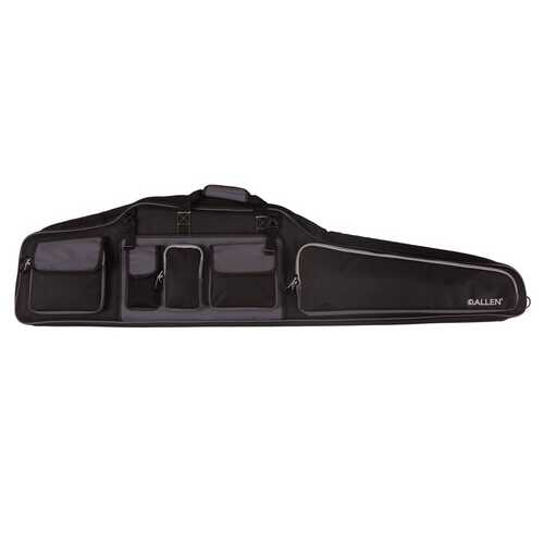 Allen Company Gear Fit MOA Soft Rifle Case, 55""