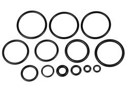 Air Venturi G4 Pump O-Ring Repair Kit