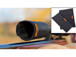 CenterPoint Universal Sun Shade, 2ct, Fits 32mm-50mm Objective Bells