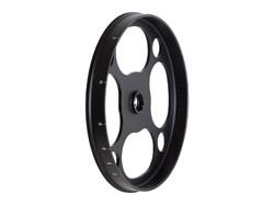 "Hawke Sport Optics 6"" Target Side Wheel, Fits Hawke Sidewinder ED"