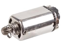 SRC AK/V3 High Torque Motor - Version 3 Gearbox Compatible