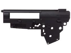 ICS Sure Power Airsoft AK Series Version 3 Gearbox