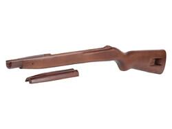 M1 Carbine Wood Stock