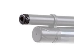 Air Arms S510 Shroud End Cap