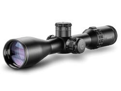 Hawke Sidewinder 30 SF 4-16x50, SR Pro II IR Reticle, 30mm Tube