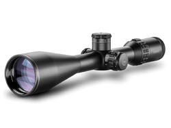 Hawke Sidewinder 30 SF 8-32x56, 20x Half Mil IR Reticle, 30mm Tube