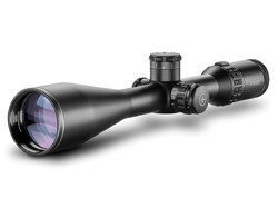Hawke Sidewinder 30 SF 8-32x56, SR Pro II IR Reticle, 30mm Tube