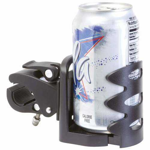 Quick Release Drink Holder Mount