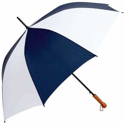"Elite Series 60"" Auto-Open Golf Umbrella"