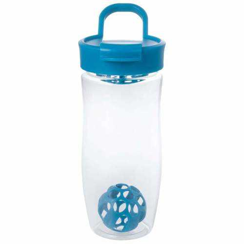 24oz Shaker Bottle