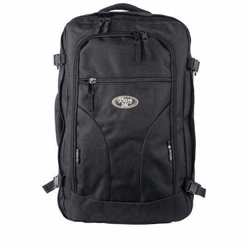 22 Carry-On Bag/Backpack