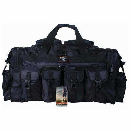 "30"" Tactical Tote Bag"