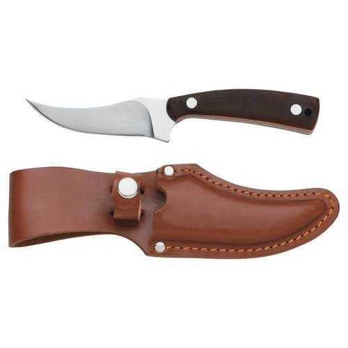Fixed Blade Skinning Knife