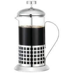 12oz French Press Coffee Maker