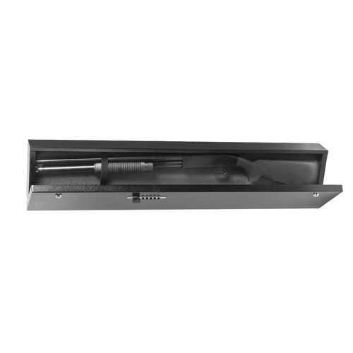 Fast Access Front/Top Opening Gun Shotgun Safe
