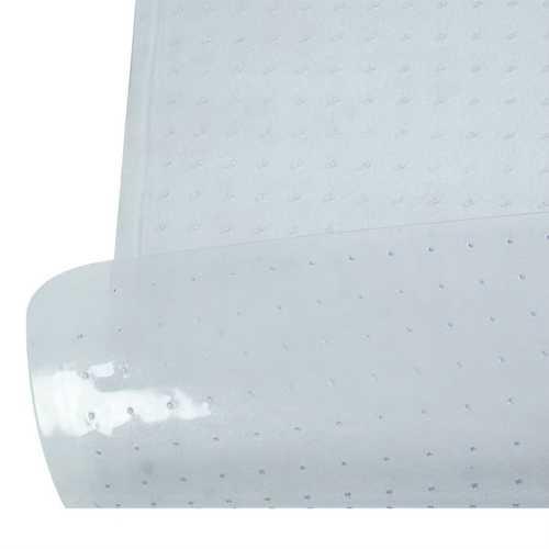 Heavy Duty 35 x 47 Inch Carpet Chair Mat
