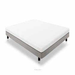 Twin size 5-inch Thick Memory Foam Mattress - Firm Feel