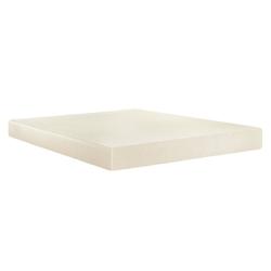 Full size 6-inch Thick Memory Foam Mattress