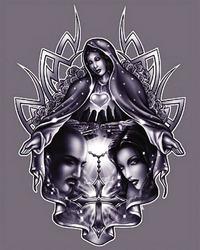 Guadalupe Love