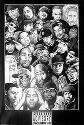 Rap Gods 1