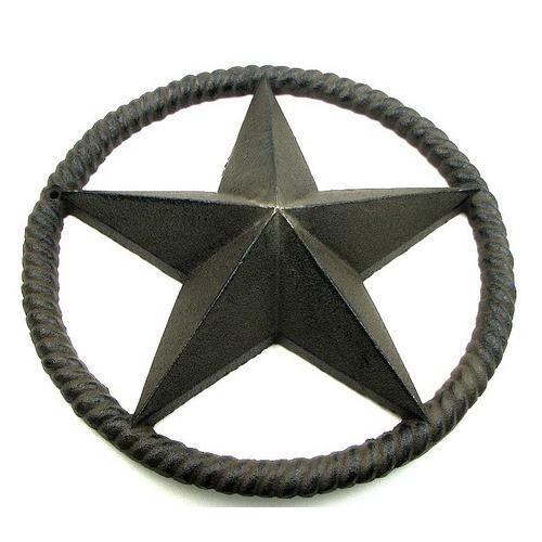 Rope Star
