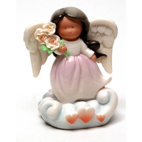 Cloudworks - Little Angels Love Hispanic