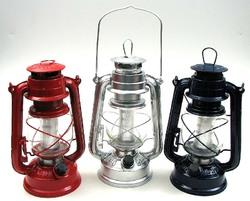Lantern LED Light 3 Assorted Priced Each