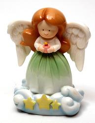 Cloudworks - Little Angels Peace