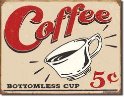 Schonberg - Coffee Scents